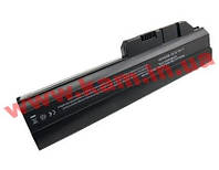Аккумулятор для ноутбука HP Mini 311 (HSTNN-OB0N (NB00000179)