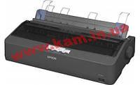 Принтер матричний LX-1350 (C11CD24301)