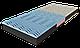 Матрас ортопедический NeoBlue (Матрац ортопедичний NeoBlue), фото 2