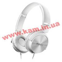 Наушники Philips SHL3060WT/00 White (SHL3060WT/00)