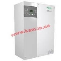 Инвертор Conext XW+ 6.8KW 230 V (865-8548-61)