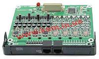 Плата расширения Panasonic KX-NS5171X для KX-NS500, 8-Port Digital Extension Card (KX-NS5171X)