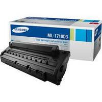 Заправка картриджа Samsung ML-1710D3 для принтерів SAMSUNG ML-1610/ ML-1615