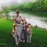 Платье для мамы и дочки , фото 9