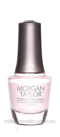 Лак для ногтей Morgan Taylor Magicans Assistant