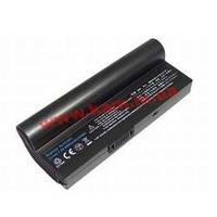Батарея для ноутбука Asus EPC 901 1000 / 7.4V 6600mAh (48Wh) WHITE ORIG (Modell: AL22-901) ()