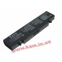 Батарея для ноутбука Asus F5 X50 / 11.1V 4400mAh (47Wh) BLACK ORIG ()
