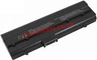 Батарея для ноутбука Dell Inspiron 630M 640M / 11.1V 7800mAh (85Wh) BLACK ORIG ()