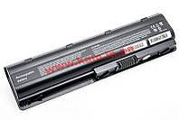 Батарея для ноутбука HP-Compaq CQ42 CQ62 / 11.1V 8400mAh (93Wh) BLACK ORIG ()