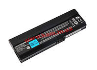 Батарея для ноутбука Acer Aspire 5500 5570 / 11.1V 4800mAh (53Wh) BLACK ORIG (Model: 50L6C48)