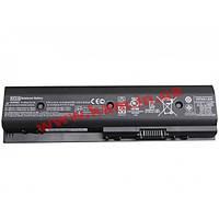 Батарея для ноутбука HP-Compaq Pavilion DV6-7000 DV7-7000 M6-1000 / 11.1V 5700 mAh (62Wh) BLACK O ()