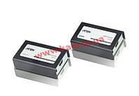 Удлинитель HDMI-видеосигнала Aten VE800A по кабелю Cat 5e, Технология Aten EDID (VE800A)