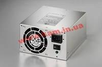 Блок питания EMACS 660Вт, КПД: 80+ [Bronze], EPS12V, Активный PFC, Размеры: 160х150х86мм (PSM-5660V)