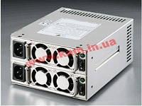 PS/ 2 Блок питания EMACS 800Вт (2х800Вт, MRG-5800V-R) КПД=80+ с резервированием (1+1), (MRG-5800V4V)