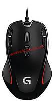 Мышь Logitech G300S Optical Gaming Mouse (910-004345)