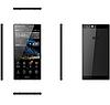 Elephone M2 3+32Gb Black 3 мес.