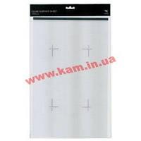 Прозрачная защитная плёнка для Intuos4/ 5 L (ACK-10032)