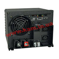 Инвертор 750 Ватт (APSX750)