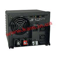 Инвертор Tripp Lite 1250 Вт, 12V DC (APSX1250)