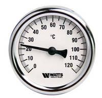 Термометр 63/120 watts