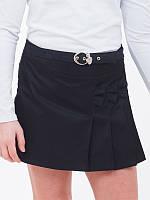 Юбка-шорты на девочку Маргарита