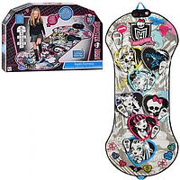 Развивающий коврик IMC toys 870093 Monster High, Классики