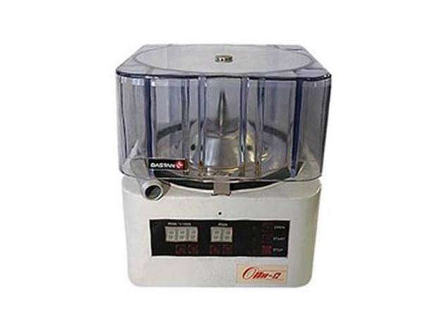Центрифуга ОПн-12, фото 2