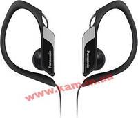 Audio/ h PANASONIC RP-HS34E-K (RP-HS34E-K)