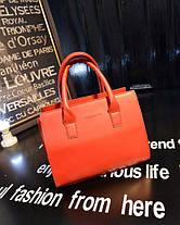 Элегантные женские сумки, фото 3