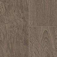 Ламинат Kaindl Natural Touch Premium Plank 4V фаска 32класс/10мм  37268 OAK CHICAGO