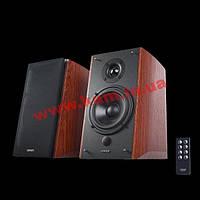 Edifier R1900TV DSP/ remote/ AUX/ RCA акустическая система 2.0 (120W RMS) (R1900TV)
