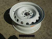 Диск колесный 13Н2х5,0J ВАЗ 2103 бел. (пр-во КрКЗ)