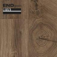 Ламинат Kaindl Natural Touch Premium Plank 4V фаска 32класс/10мм  K4382 OAK Fresco BARK (спил)