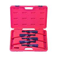 Рихтовочный инструмент Набор инструмента для регулировки клапанов двигателя FORCE 910G1