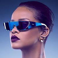Солнцезащитные очки Christian Dior Rihanna