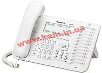 Системний телефон Panasonic KX-DT546RU