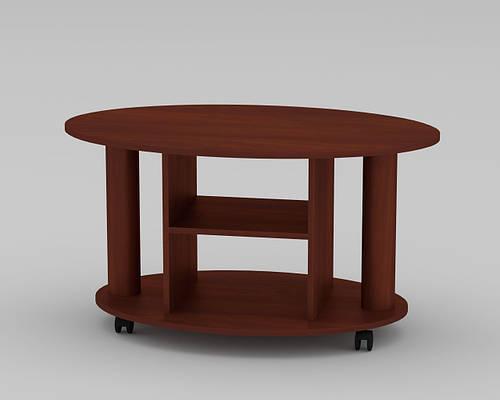 Журнальный столик Грация декоративный