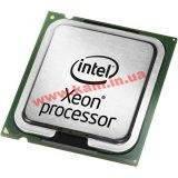 Intel Xeon E5-2609 v3 6x1.9GHz, QPI 2x6.4GT/ sec, 4xDDR4-1600MHz, 15MB Cache, Hasw (BX80644E52609V3)