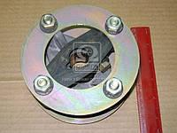 Муфта привода топл.насоса (236-1029300-Б) ЯМЗ 236 (пр-во Россия)