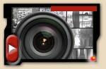 Видеонаблюдение (системы видеонаблюдения)  монтаж, гарантийное и послегарантийное обслуживание