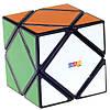 Головоломка Розумний Кубик Скьюб (Smart Cube Sqewb)
