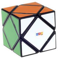 Головоломка Розумний Кубик Скьюб (Smart Cube Sqewb), фото 1