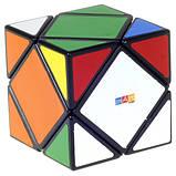 Головоломка Розумний Кубик Скьюб (Smart Cube Sqewb), фото 2
