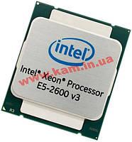 Intel Xeon E5-2620 v3 2.4GHz,15M Cache,8.00GT/ s QPI,Turbo,HT,6C/ 12T (85W) Max Mem 1866M (338-BFCV)