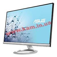 """Монитор LCD Asus 25"""" MX259H (90LM0190-B01670)"""