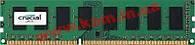 Оперативная память Crucial/ DDR3/ 1866/ 8GB/ 1,5V/ 1.35V/ Retail (CT102464BD186D)