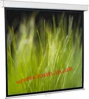 Экран настенный 203*203 SGM-1104 (SGM-1104)