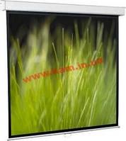 Экран настенный 240*240 SGM-1106 (SGM-1106)