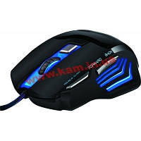 Ghost Shark expert gaming mouse AULA by ACME (6948391211060)