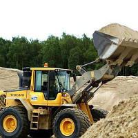 Купить песок в Одессе, песок Одесса,  песок с доставкой, песок беляевский (сеяный, не сеяный), фото 1